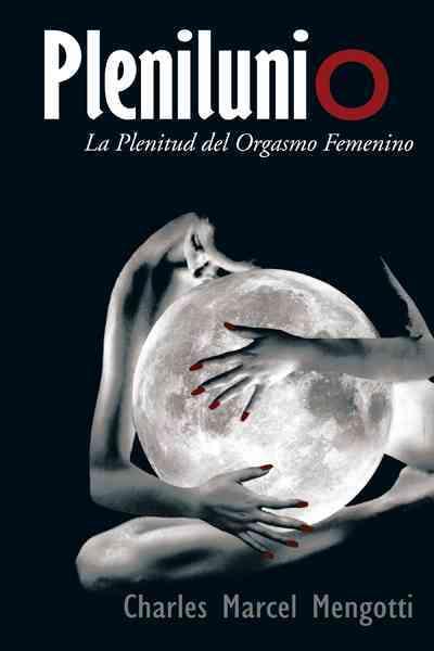 Plenilunio By Mengotti, Charles Marcel